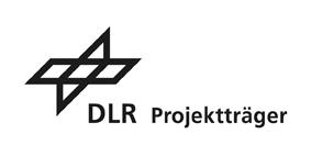 Logo PT-DLR-deutsch-neu